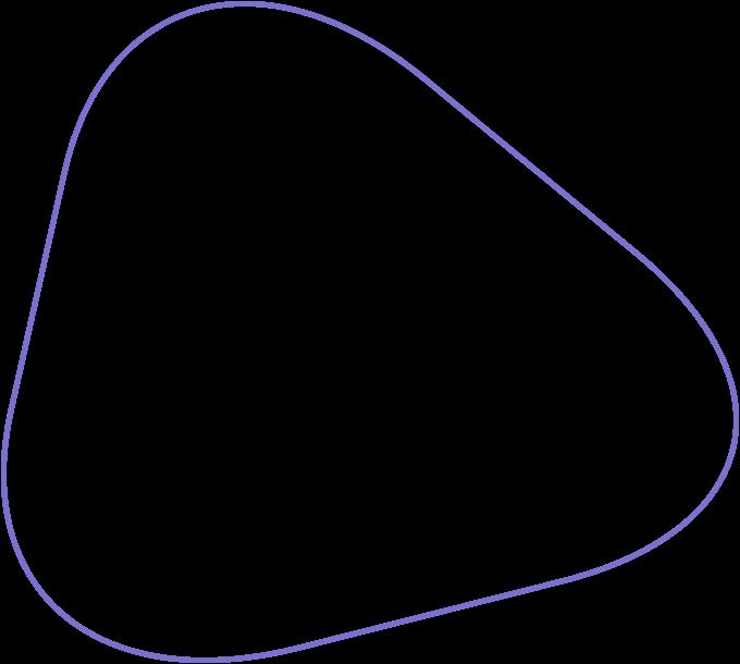 https://chosenacademy.org/wp-content/uploads/2019/05/Violet-symbol-outlines.png