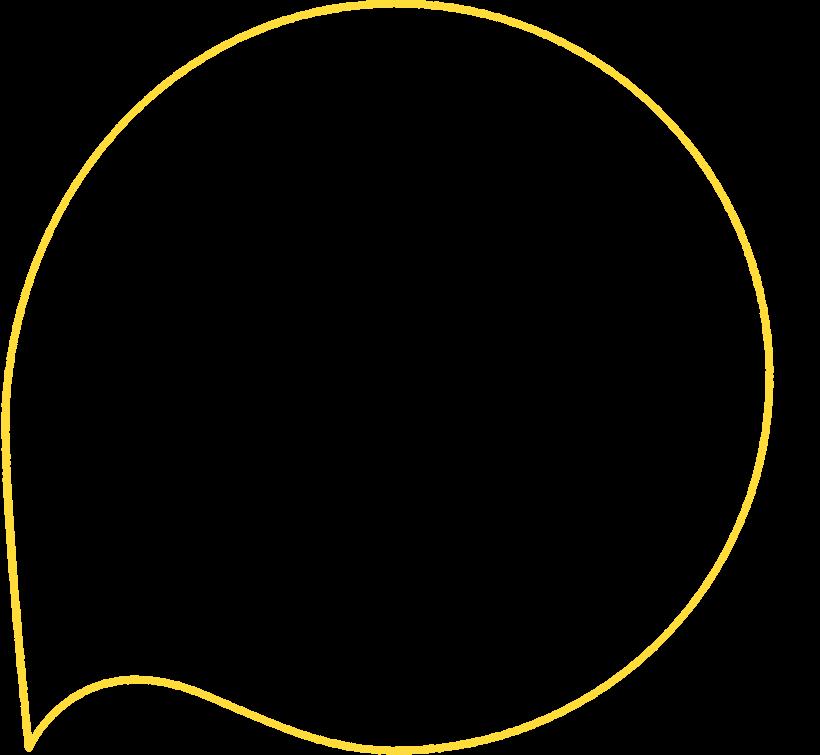 https://chosenacademy.org/wp-content/uploads/2019/05/speech_bubble_outline_04.png